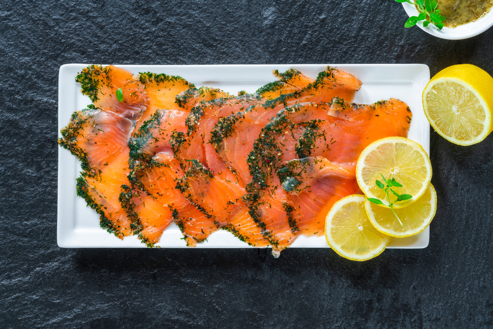 gravlax-saumon-vodka